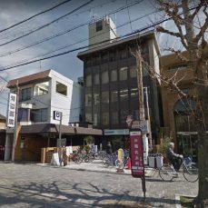 恵美須ビル 1階テナント